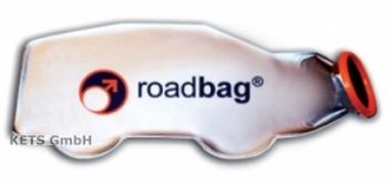 roadbag® No Worries pack