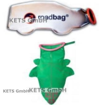 ladybag® and roadbag® Starterset