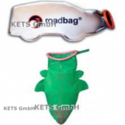 roadbag® and ladybag® Holiday pack